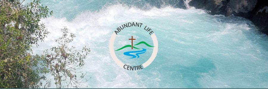 Abundant Life Centre